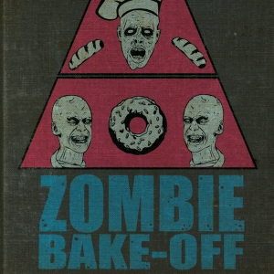 zombie-bake-off-front-cropped-square