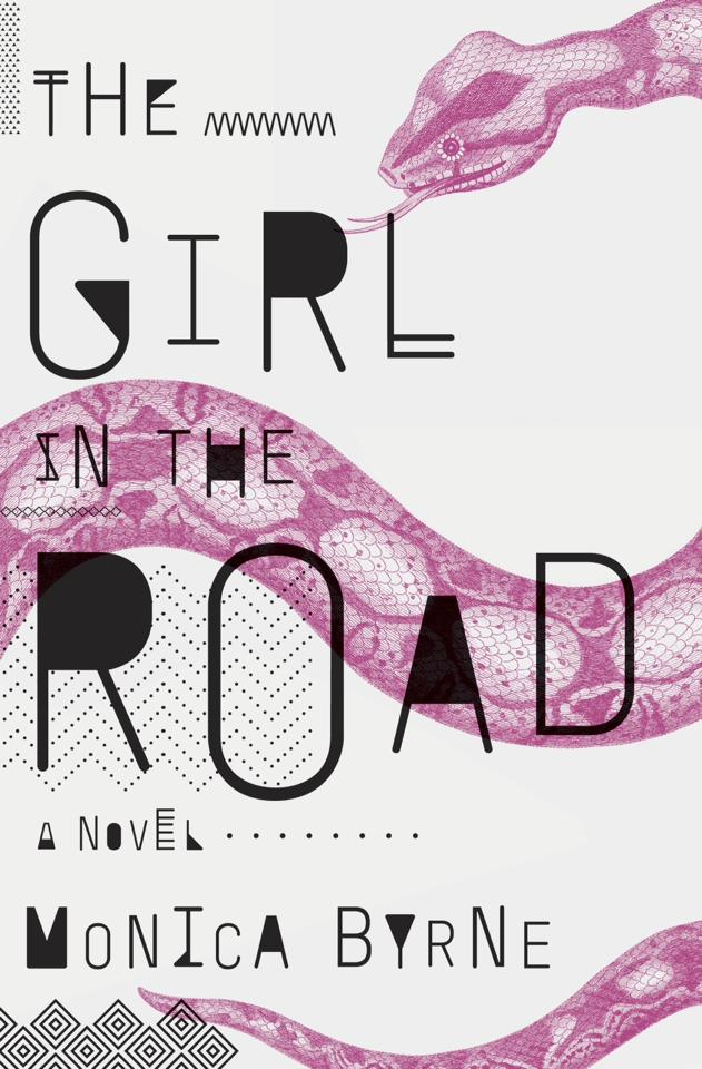 the-girl-in-the-road-monica-byrne
