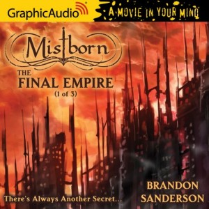 mistborn0101_1