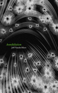 Annihilation-Fourth-Estate-UK