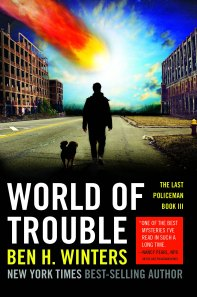WorldOfTrouble_Final