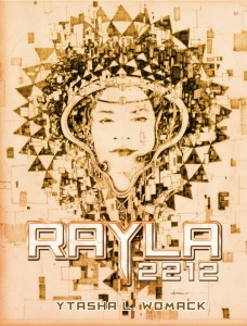 2212-rayla-book-cover-2-keron-small-228x300