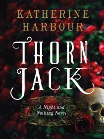 thorn-jack-9780062286727